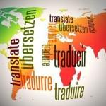 idiomas mundo acceso internet