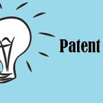 patent box ayuda empresas