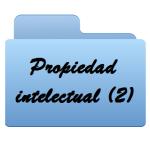 propiedad industrial 2
