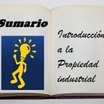 introducción propiedad industrial
